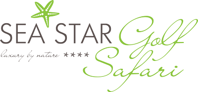 Sea Star Golf & Safari